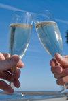 Wedding_bubbles