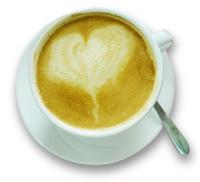 Cuppa_coffee_1