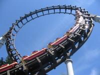 Rollercoaster_3